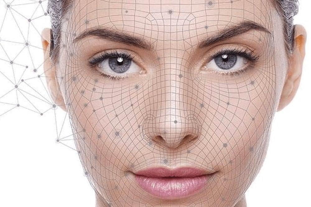 traitement-visage