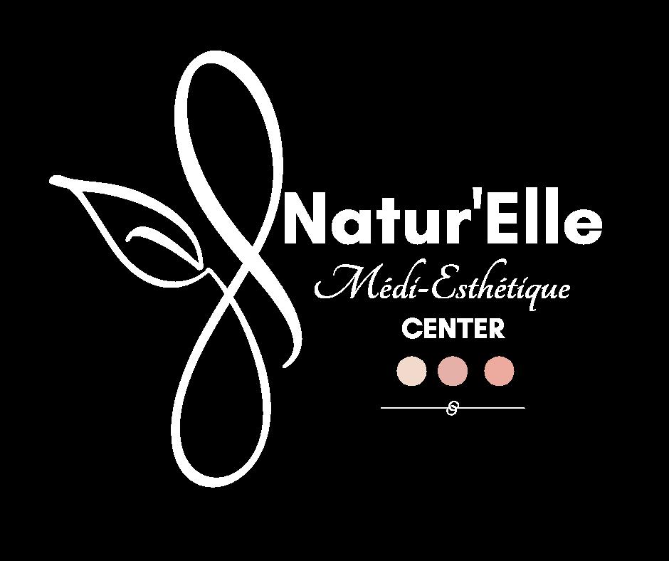 Natur'Elle - Salon de soins esthétique - Villers-La-Ville